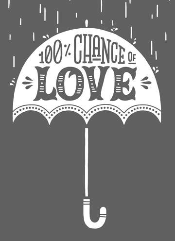 - 100-percent-chance-of-love