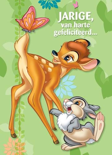 - stampertje-en-bambi-spelen-met-vlinder