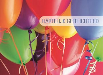 - jarig-feest-ballon