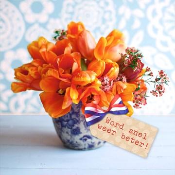 - oranje-tulpen-word-snel-beter