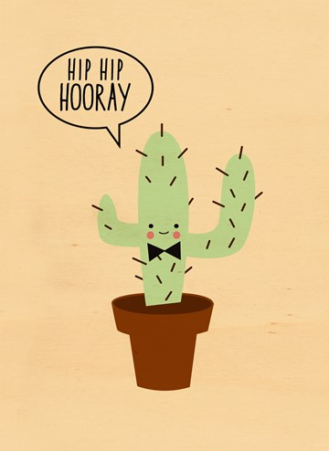 - cactus-hip-hip-hooray