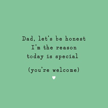 - dad-lets-be-honest
