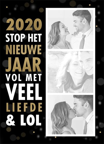 - stop-het-nieuwe-jaar-2020-vol-met-liefde