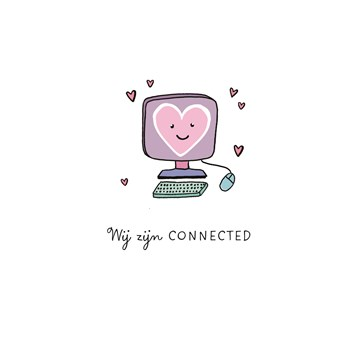 - we-zijn-connected
