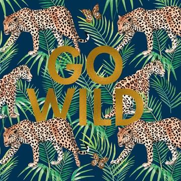 - go-wild-panters