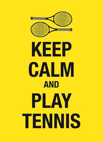 - sport-tennis