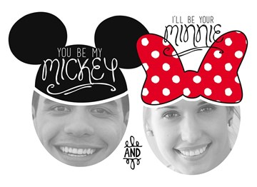 - disney-fotokaart-mickey-mouse-minnie-mouse