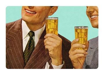 - retro-cheers
