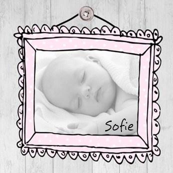 - een-baby-geboren-hoera