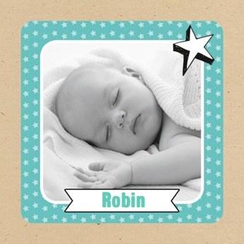 - baby-blauw