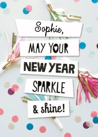 may-your-new-year-sparkle