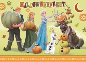 - halloween-vieren-met-frozen