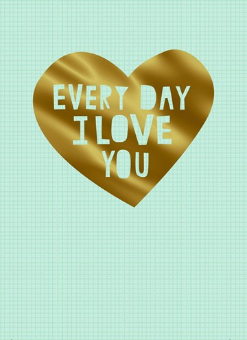 - everyday-i-love-you