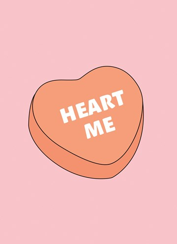 - heart-me-with-your-love