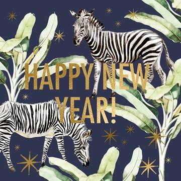 - nieuwjaarskaart-hip-happy-new-year-zebra