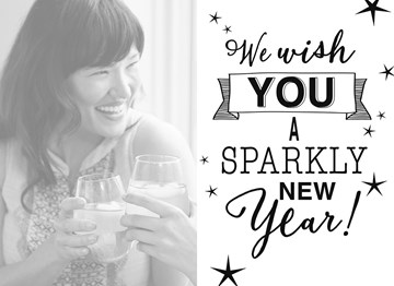 - fotokaart-liggend-we-wish-you-a-sparkly-new-year