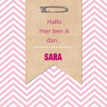 - hallo-hier-bij-ik-dan-geboorte-meisje