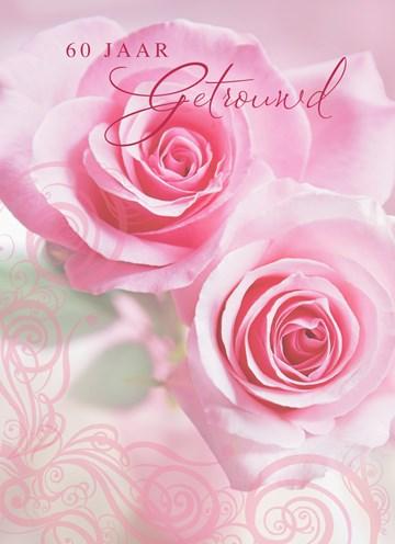 - Roze-rozen-voor-diamanten-huwelijk