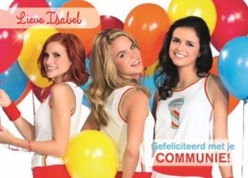 - feestelijke-k3-communie-kaart-met-10-duizend-luchtballonnen