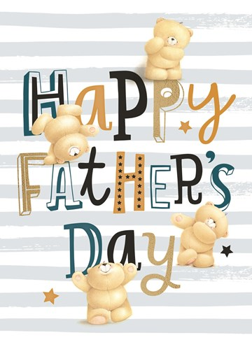 - vaderdag-kaart-lief-forever-friends-happy-fathersday