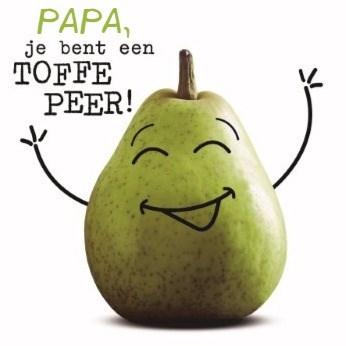 - vaderdag-kaart-grappig-papa-je-bent-een-toffe-peer