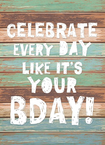 - celebrate-every-day