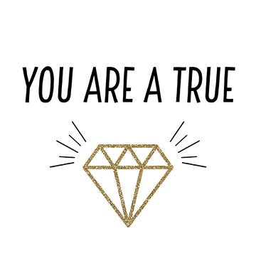 - you-are-a-true-diamond