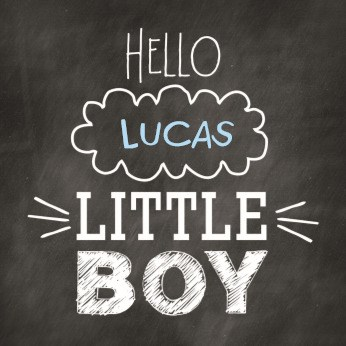- hello-little-baby-boy