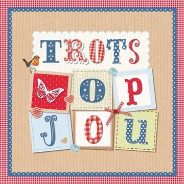 - diverse-letters-trots-op-jou