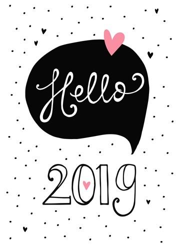 - hello-2019-quote