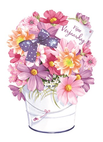 - verjaardag-vrouw-classic-boeket-bloemen-in-emmer