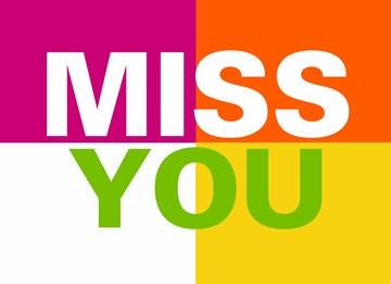 Liebeskarte - Freundschaftskarte - F104C16F-17F2-4EA9-967A-24742D85FCCD