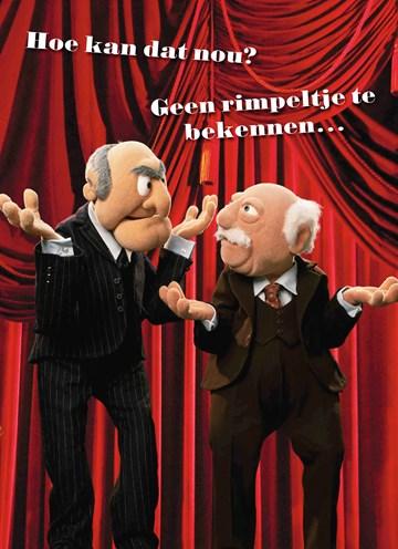- the-muppets-hoe-kan-dit-nou