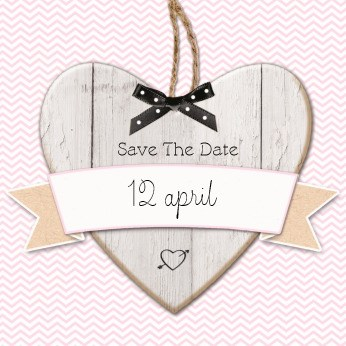 - save-the-date-hart-uitnodiging