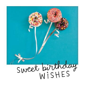 - polaroid-sweet-birthday-wishes