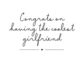 - coolest-girlfriend