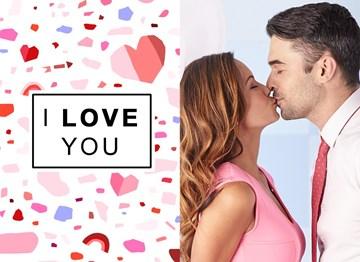 valentijnskaart - i-love-love-you-fotokaart