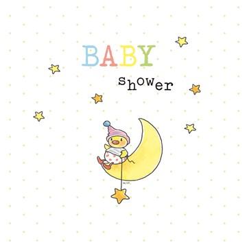 - bobbi-beer-baby-shower-maantje