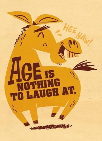 - houten-kaart-age-is-nothing-to-laugh-at