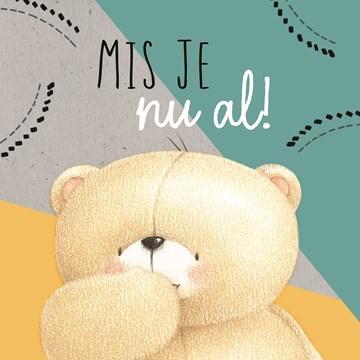 - forever-friends-mis-je-nu-al