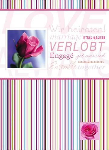 Hochzeitskarte - 95D25E80-5BBF-4F3D-8266-98F3437EE7A0