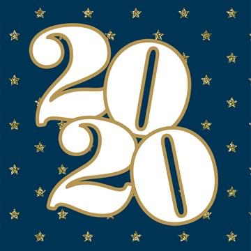 - nieuwjaarskaart-met-sterren-2020