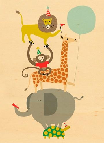 - alle-dieren-op-elkaar