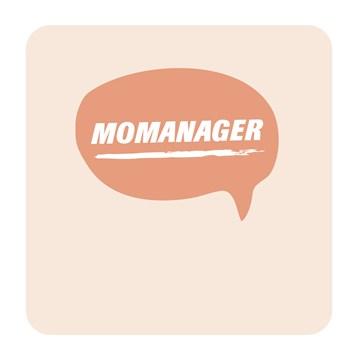 - Moederdagkaart-Hip-Momanager