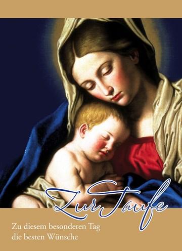 Glückwünsche zur Geburt – online gestalten und versenden - 9BF6DC6F-6542-42E7-9A61-DEF30A8282D4