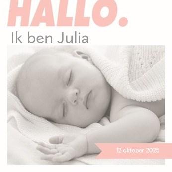 - hallo-baby-meisje