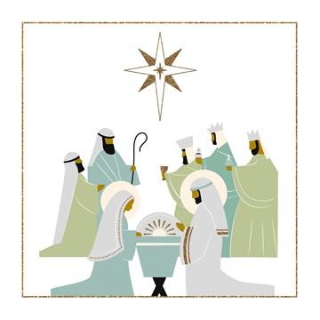 - de-wijzen-bij-jezus-in-de-kribbe