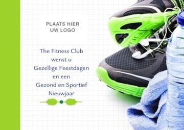 - gezond-sportief-nieuwjaar