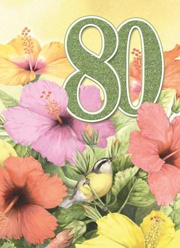 - verjaardag-leeftijden-marjolein-bastin-80-jaar