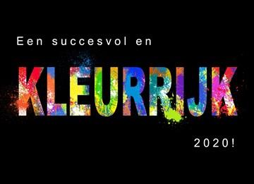 kleurrijk-2020